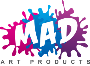 MAD art products australia