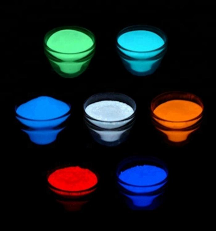 glow-in-dark-pigments