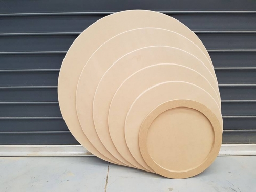 resin-boards-round
