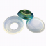 Round Jewellery Dish Mold #016
