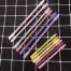 Silicone Stir Sticks