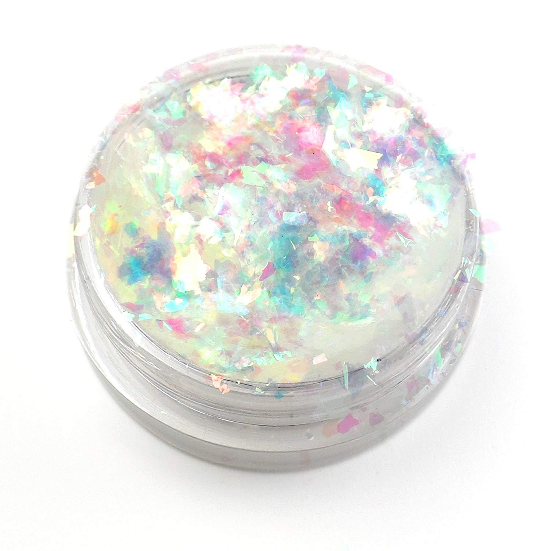 Glass Pigments